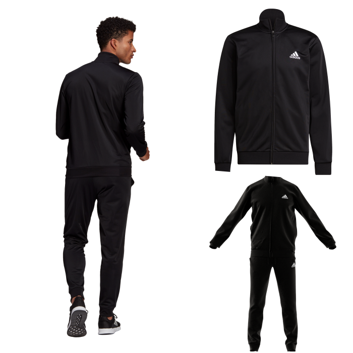 track suit adidas de liverpool
