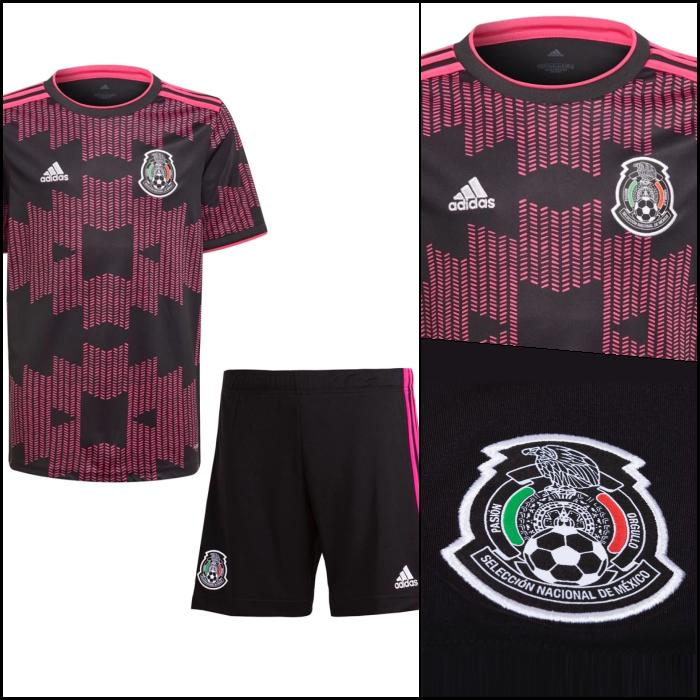 uniforme de futbol adidas de liverpool